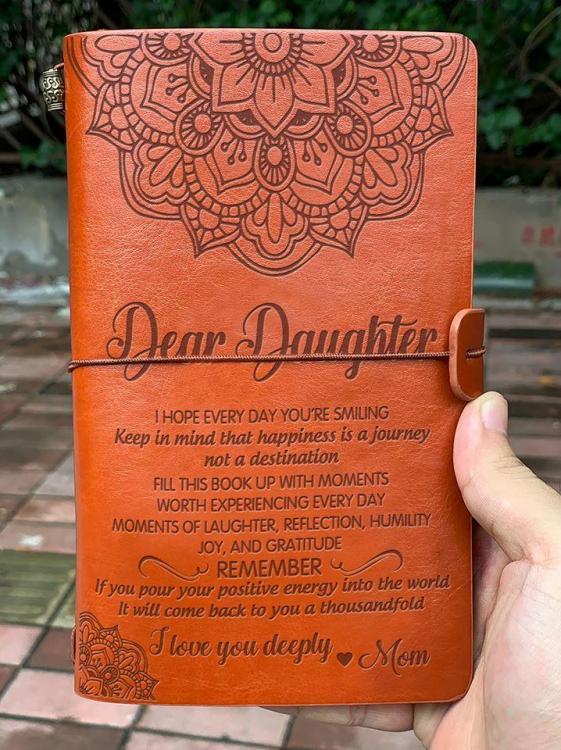Dear Daughter.jpg