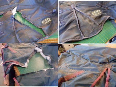 Horse Rug Repairs Aug. 2020 Comp.jpg