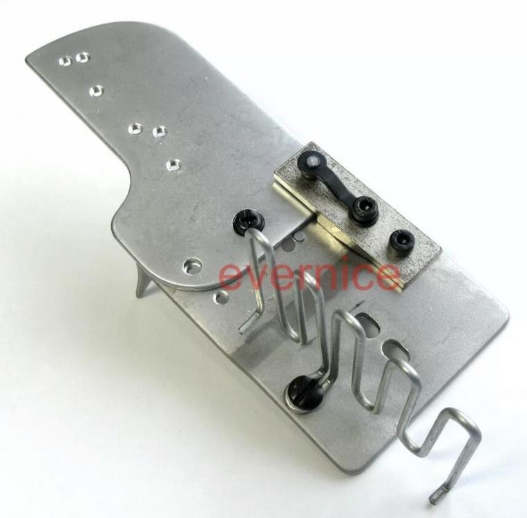 814FC568-D11A-486A-8F81-EFFB891FBD5B.jpeg