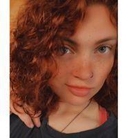Holly Elizabeth
