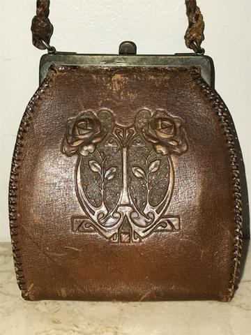 purse 1.jpg