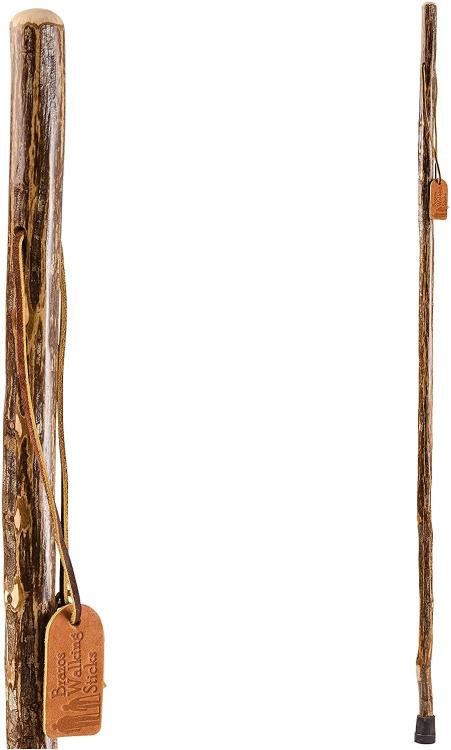 Brazos - Iron wood walking stick.jpg