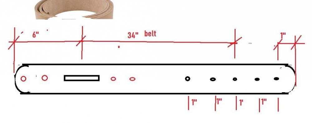 1568755107_beltblank.thumb.jpg.54aa06402ab5b4fa8d493de0c4e0892e.jpg