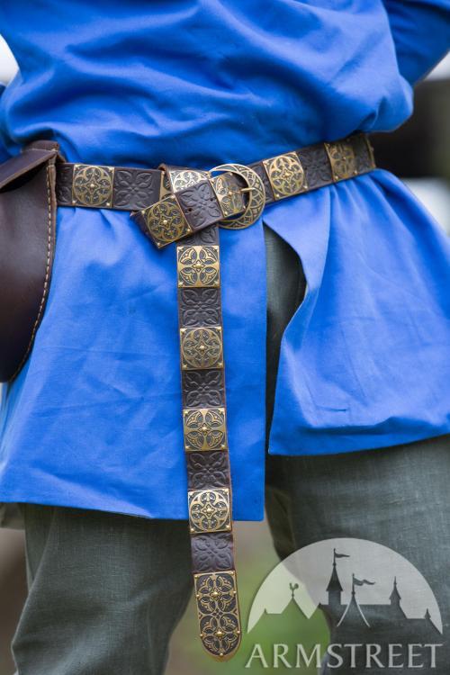romanesque-style-medieval-belt-3[1].jpg
