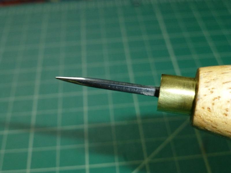 awl blade 1.jpg