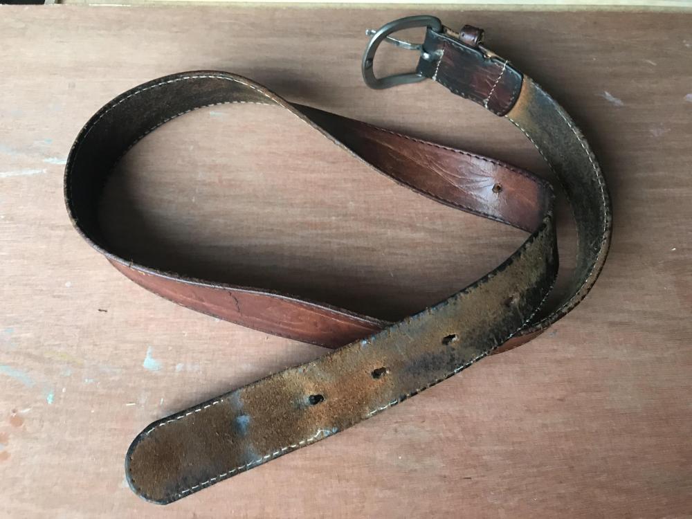 Belt.thumb.jpg.57527d3f104b2415a4b648940b37dd21.jpg