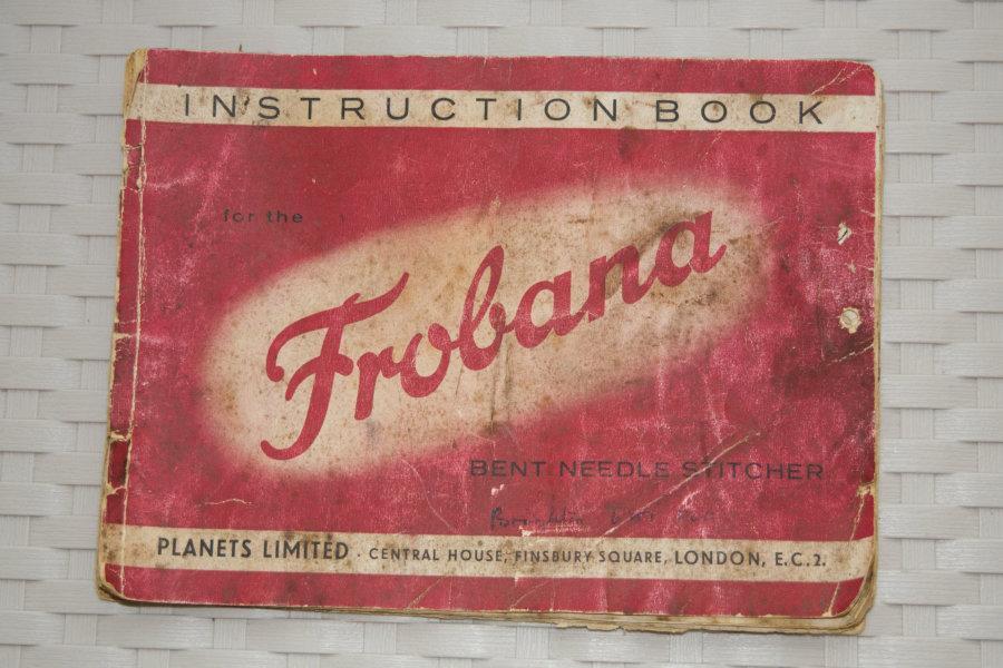 Frobana_11.jpg