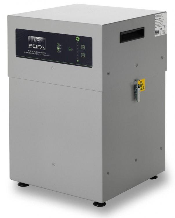 BOFA Fume Extractor.jpg