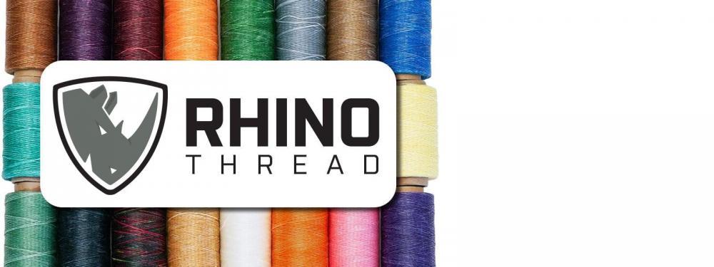 rhino_thread.jpg