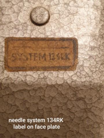 2058226418_faceplate.jpg.2cdbf765f5698ee2cc40173e21f673ce.jpg