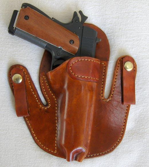 my holster.jpg