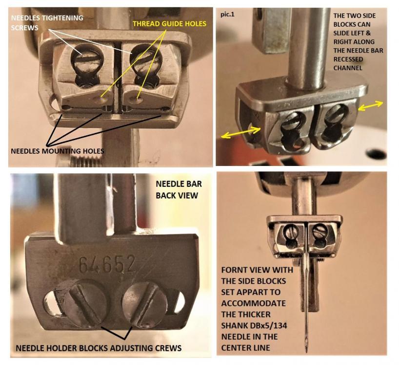 needle holder set up .jpg