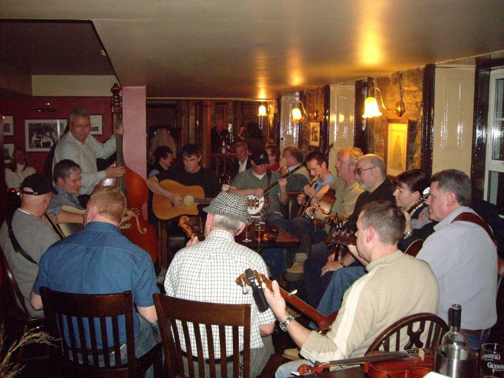 Bluegrass-Jam-Bangor.jpg