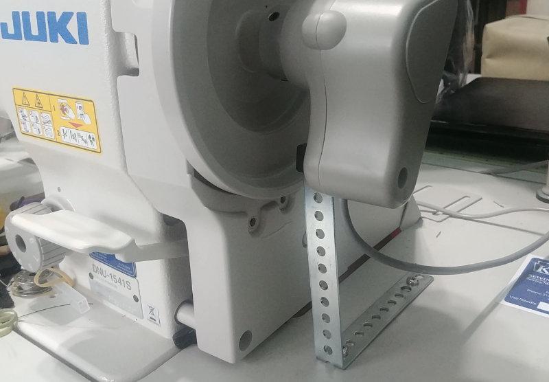 nps-mount1.jpg
