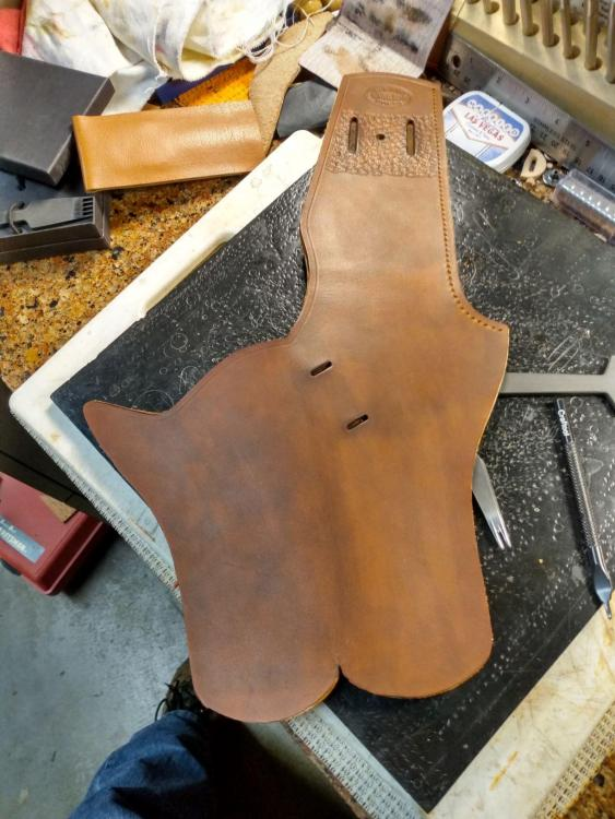 JW Holster Cut out..jpg