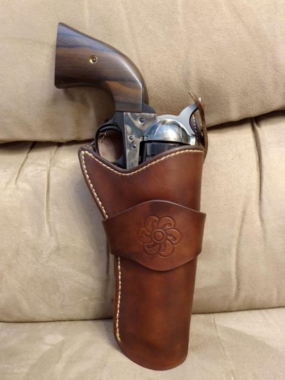 Close up JW Holster .jpg