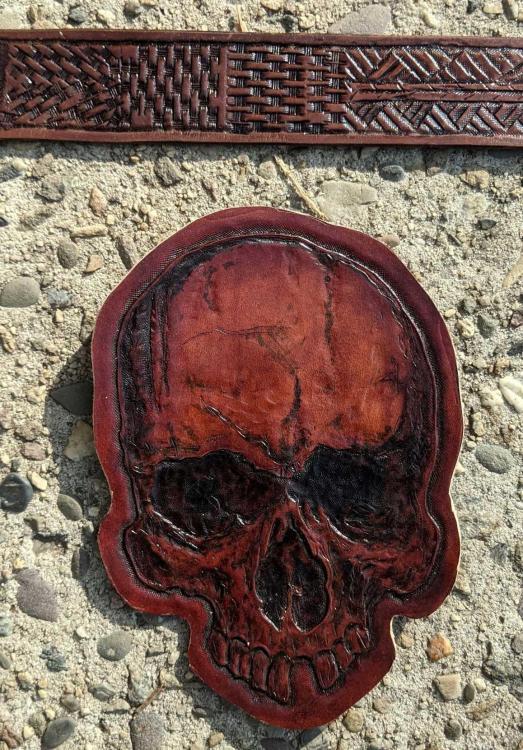 Dark Skull 11.jpg