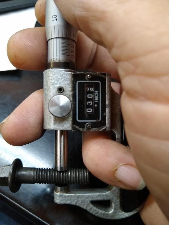 8mm bolt diameter.jpg