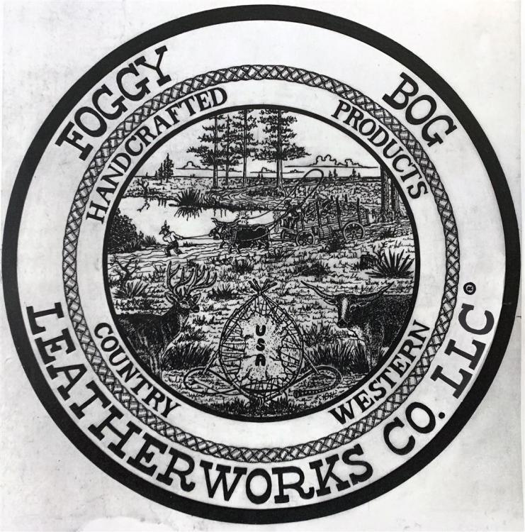 Foggy Bog LLC.jpg