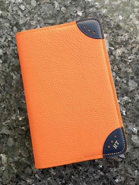 Notebook cover.jpg