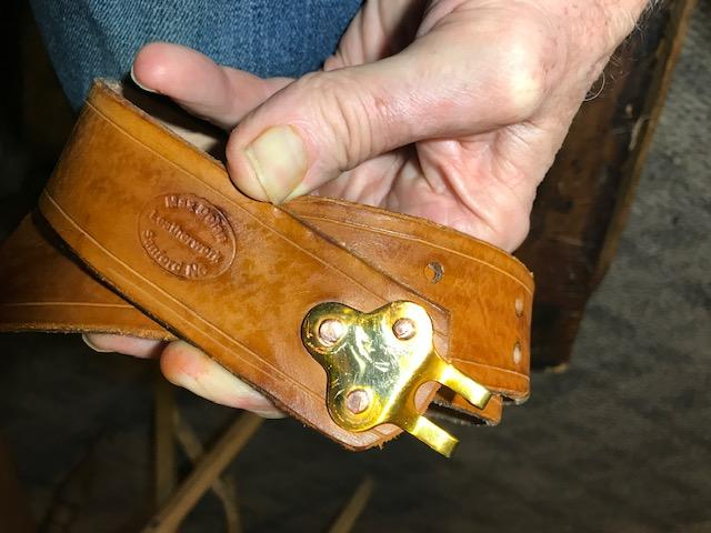 Max's own 1903 Springfield belt.jpg