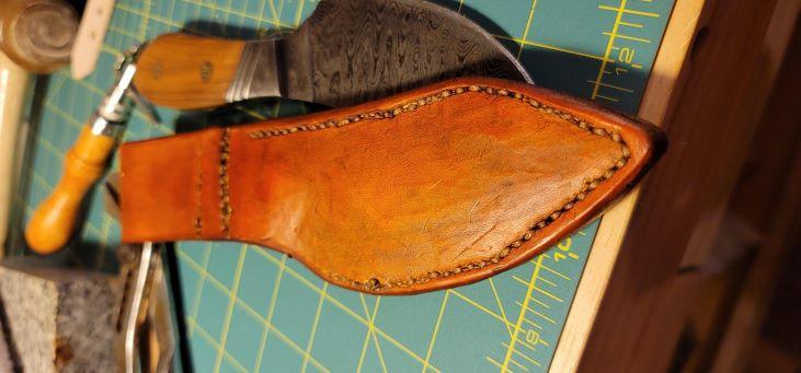 back of knife small.jpg