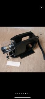 E89C1ACA-F488-4E9D-A760-CEA642018517.png