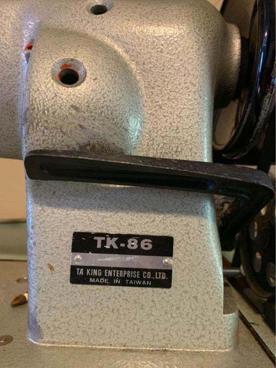 TK-86WalkingFoot2.jpg