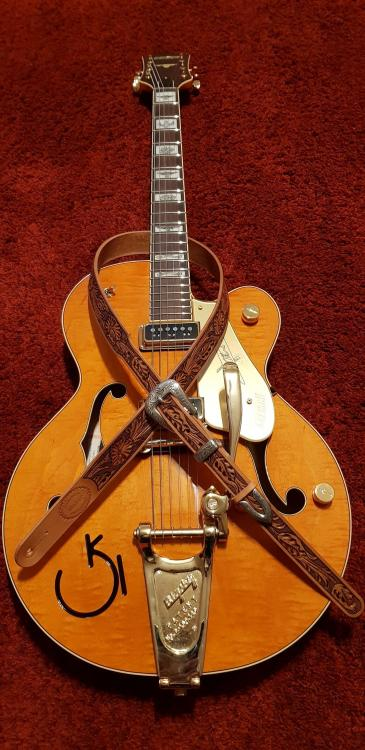sangle Gretsch1.jpg
