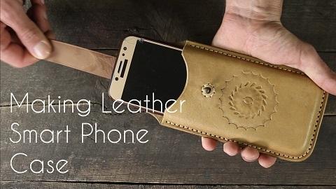 phonecasethumb - Copy.jpg
