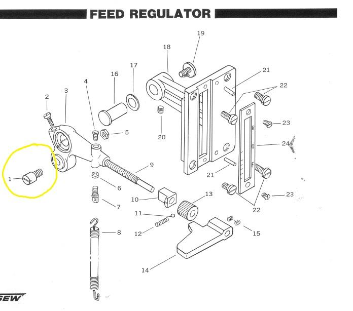 206RB-1 Feed Regulator.jpg