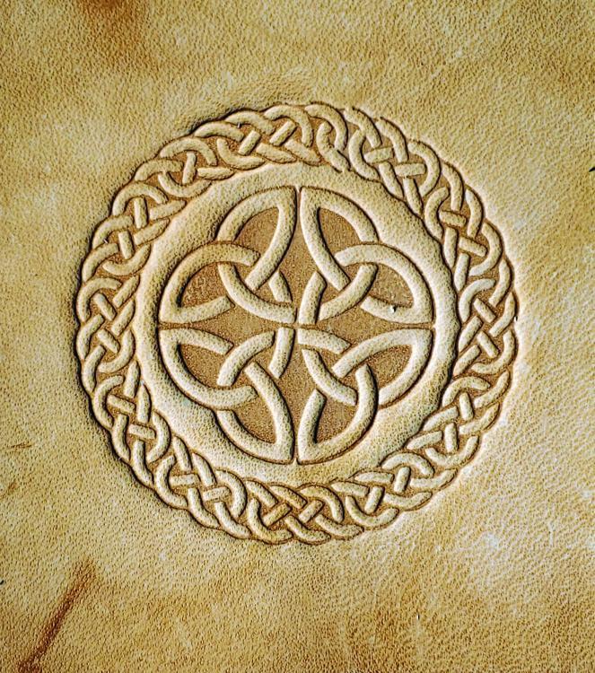 Celtic-Circle-Embossed.jpg