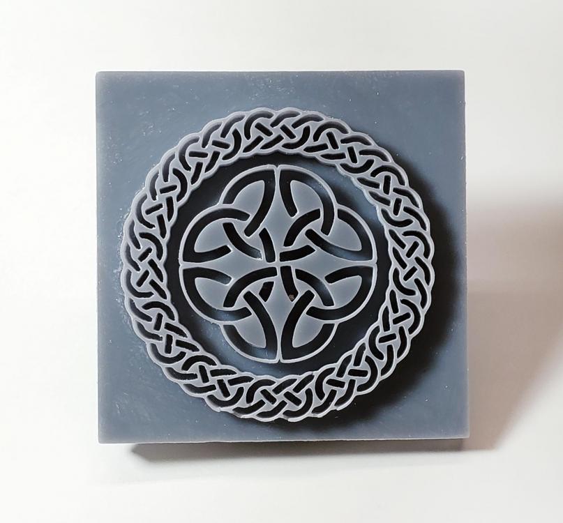 Celtic-Circle.jpg