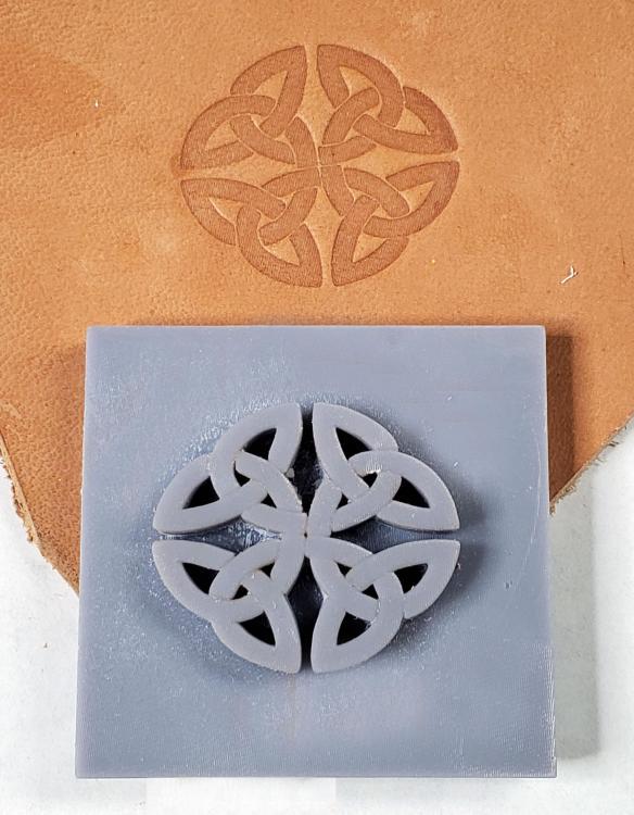 Celtic-Stamp.jpg