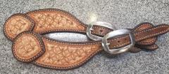 MJ Liggett Saddlery - Personal Items