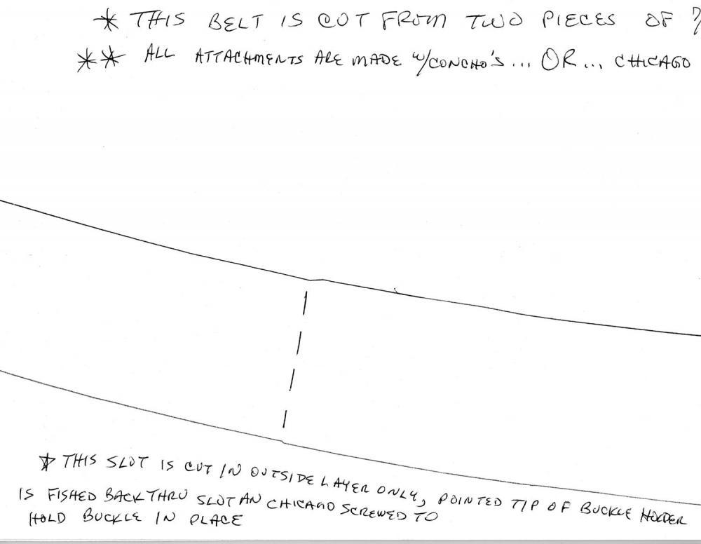 gunbelt page 2002.jpg
