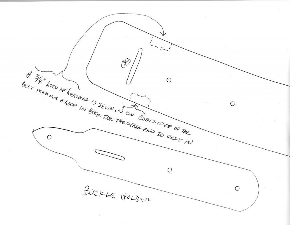gunbelt page 1001.jpg