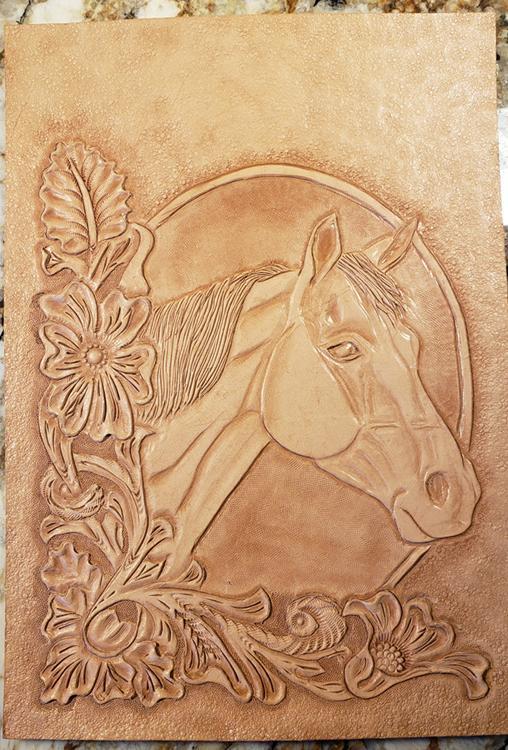 carving.jpg.c99a5c6ba0586fffddd7a3bbceb27863.jpg