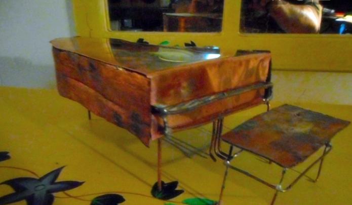 pianio.png.1b0e4ad5132f5b2d0ddda1018046641c.png