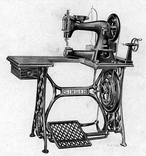 singer 45k on treadle stand.jpg