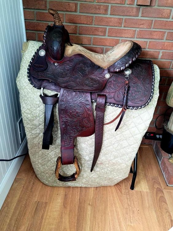 JJs Saddle 1.jpg