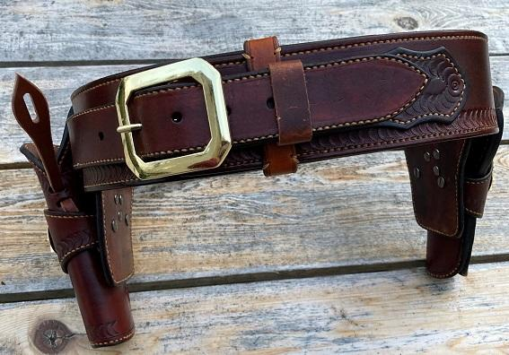 mason holster-3.jpg