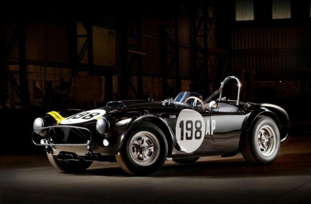 Dave-MacDonald-289-Shelby-Cobra-2017-Model.JPG