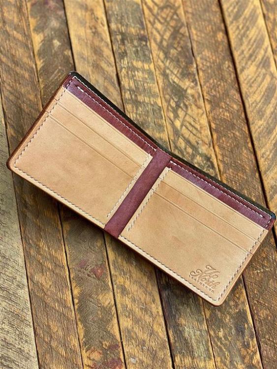 Wallet 6 (Medium).jpg