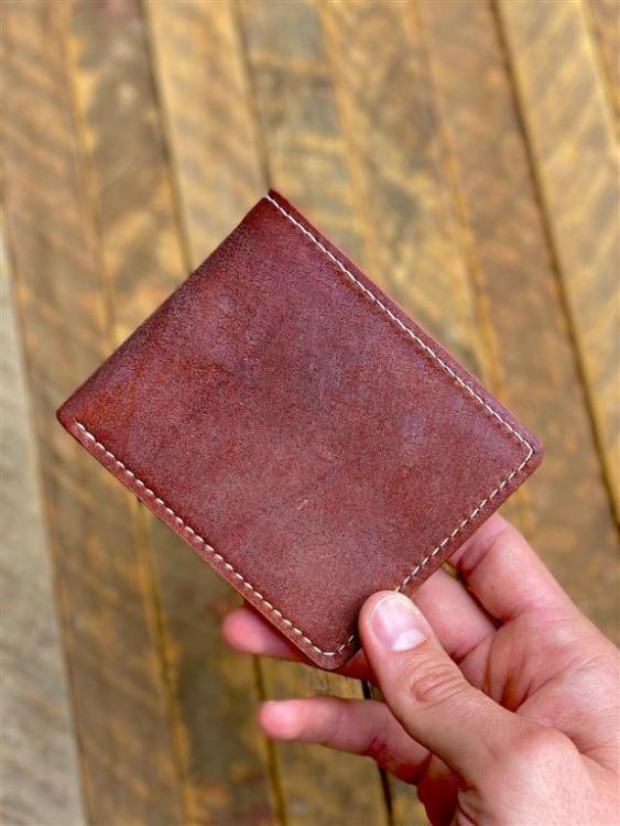 Wallet 8 (Medium).jpg
