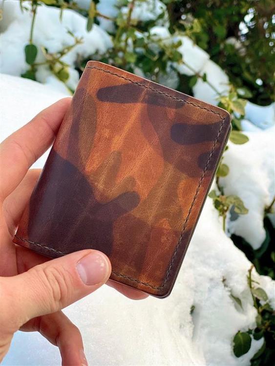 Wallet 12 (Medium).jpg