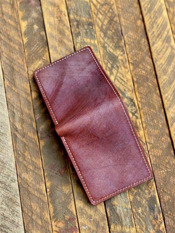 Wallet 7 (Medium).jpg