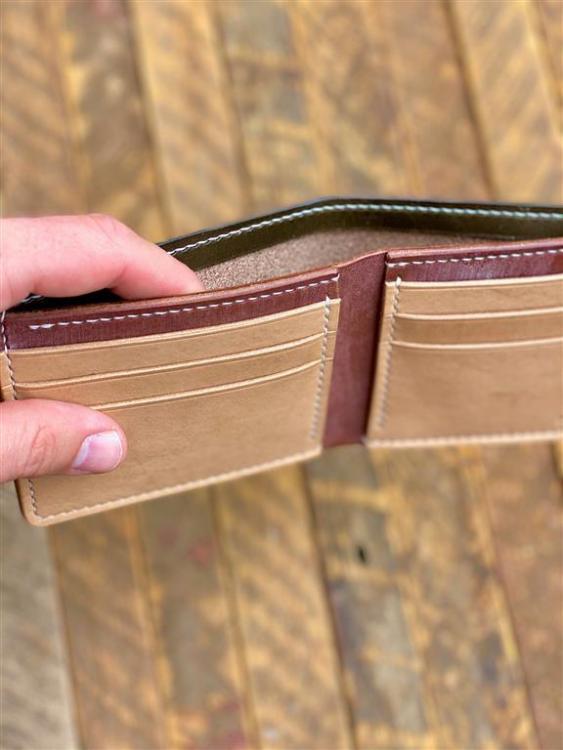 Wallet 5 (Medium).jpg