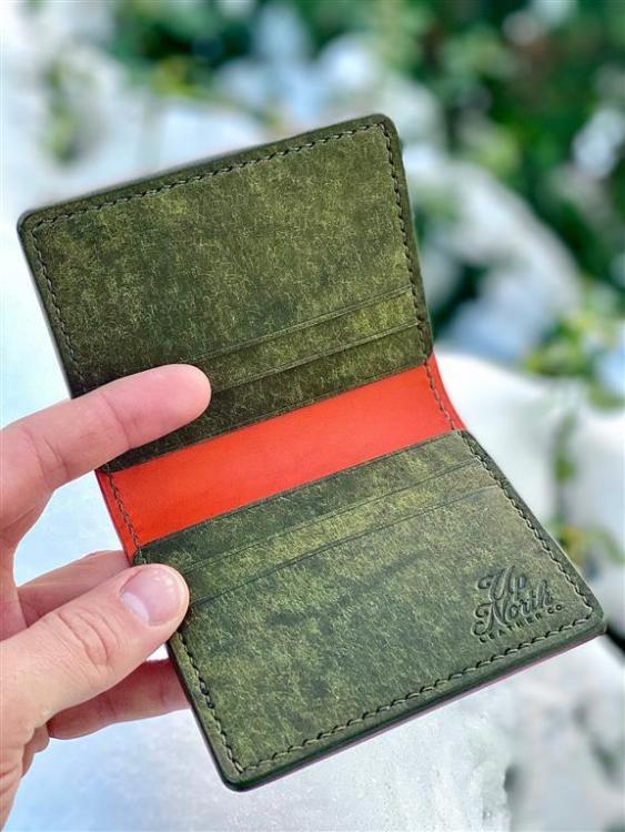 Wallet 11 (Medium).jpg