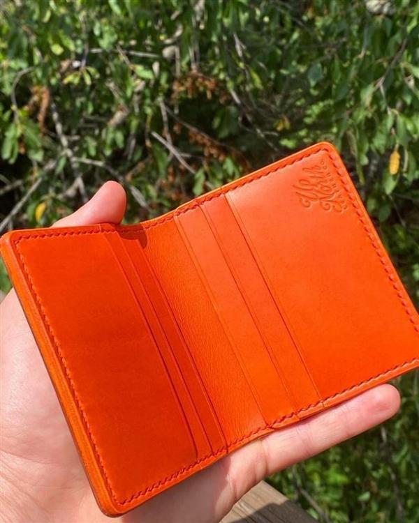 Wallet 3 (Medium).jpg
